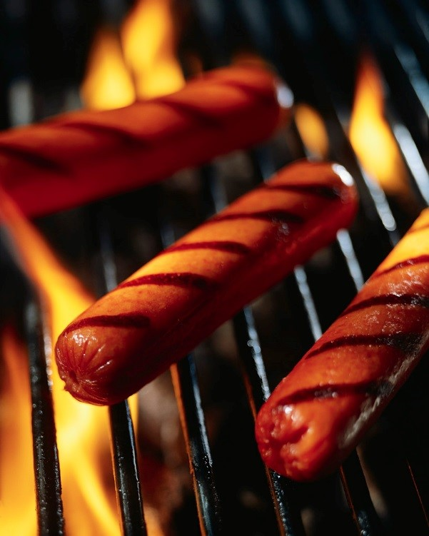is your website development like making sausage