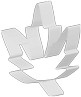 Silver Maple Web Logo