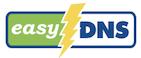 easydns_logo