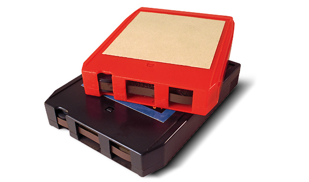 Is your website fresh or stale? Is it an 8-Track Tape or a MP3